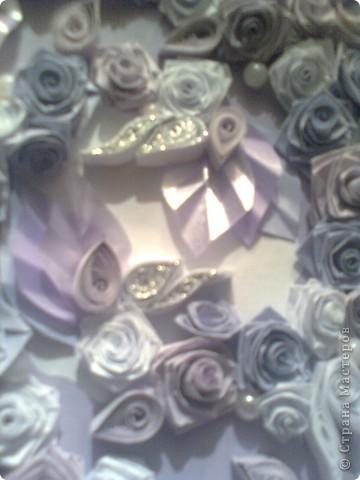 нещо в лила фото 4