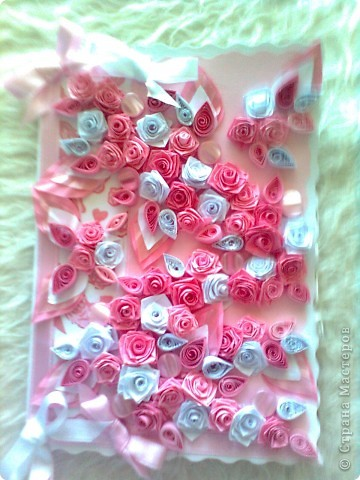 пак нещо в розово фото 2
