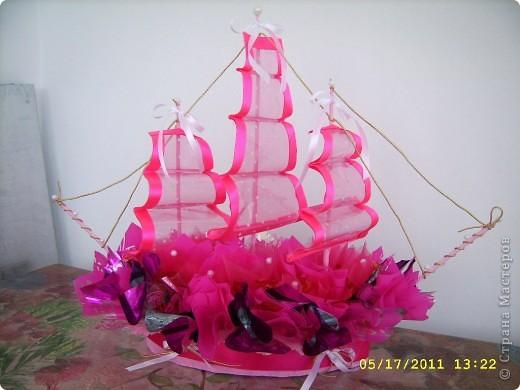 мои корабли фото 4