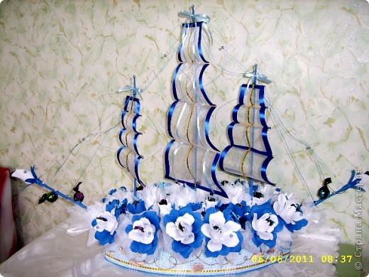 мои корабли фото 1