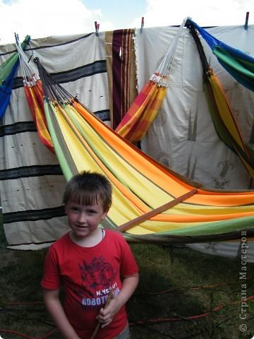 Африка-фестиваль 2011. Часть 3. Ткани, сумки, обувь, барабаны фото 27