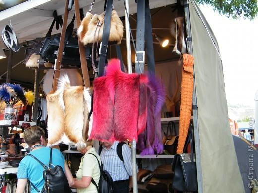 Африка-фестиваль 2011. Часть 3. Ткани, сумки, обувь, барабаны фото 20