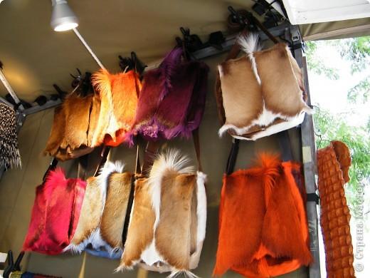 Африка-фестиваль 2011. Часть 3. Ткани, сумки, обувь, барабаны фото 21