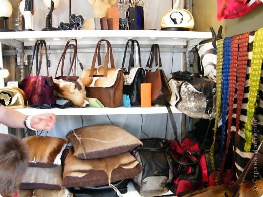Африка-фестиваль 2011. Часть 3. Ткани, сумки, обувь, барабаны фото 22