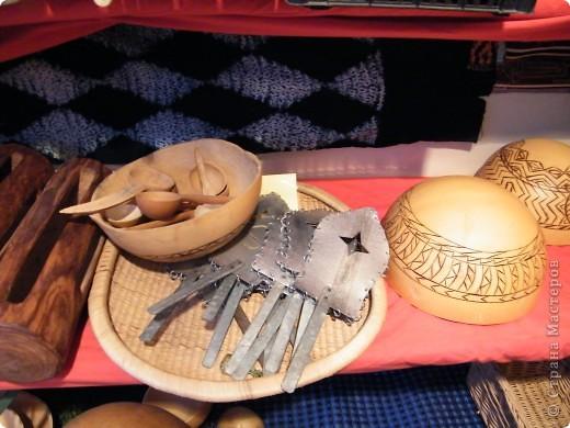Африка-фестиваль 2011. Часть 3. Ткани, сумки, обувь, барабаны фото 59