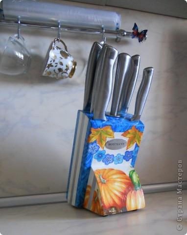 Наборчик для кухни фото 3