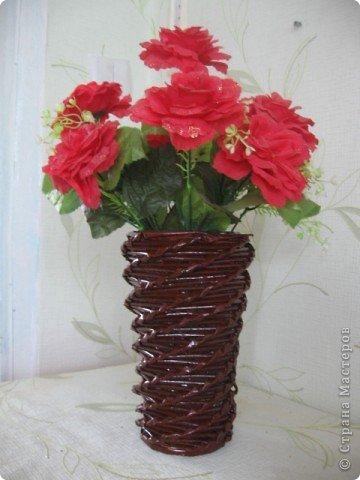 с розами. фото 1