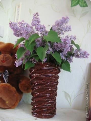 с розами. фото 2