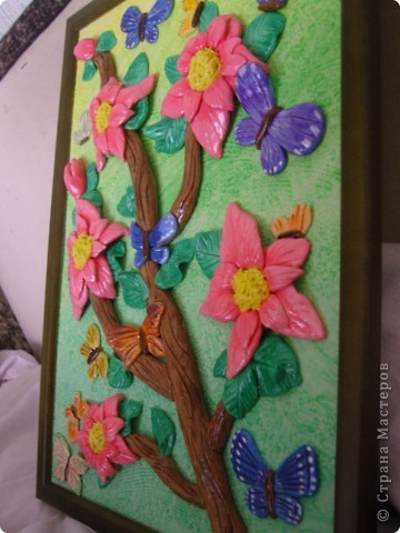 Бабочки... фото 3