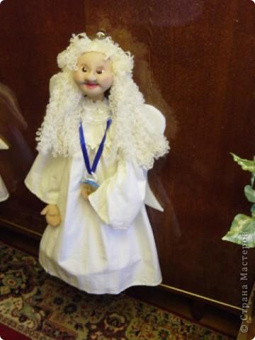 Этот Ангел родился вместе с мальчиком Савелием фото 2