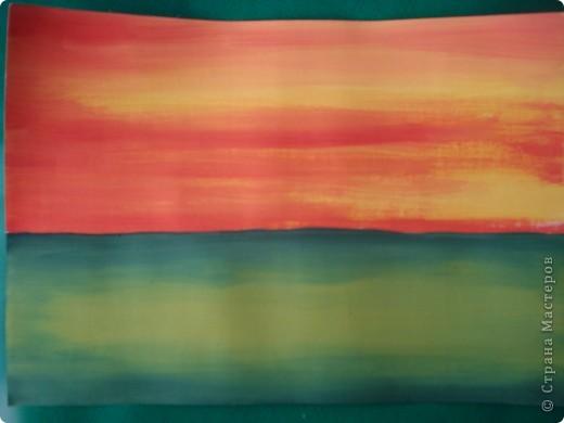 Выложу ещё один МК по живописи Тинга Тинга.И на этом,думаю остановиться.Мне кажется,всё и так понятно.Принцип рисования я объяснила.Дальше можно самим. Дам ссылочку на мой любимый сайт,там вы найдете множество идей для своего творчества: http://www.tingatingastudio.com/button_publish_images.html фото 2