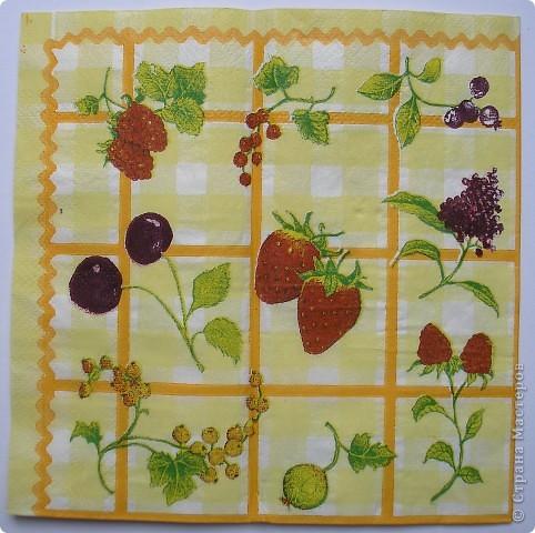 У меня сегодня большая радость-получила сразу два письма с подарочными АТС от Юли-Yulia L и Лили (Ульяновск). Это подарки от Юли. Сама открыточка, замечательные декоративные наклейки, ажурные сердечки и много разноцветных бабочек! Юля, как догадалась, что я люблю бабочек и мечтала о таких? фото 2