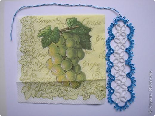У меня сегодня большая радость-получила сразу два письма с подарочными АТС от Юли-Yulia L и Лили (Ульяновск). Это подарки от Юли. Сама открыточка, замечательные декоративные наклейки, ажурные сердечки и много разноцветных бабочек! Юля, как догадалась, что я люблю бабочек и мечтала о таких? фото 6