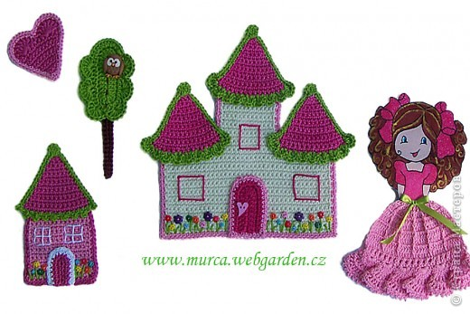 http://www.murca.webgarden.cz/novinky/little-princess-collection.html фото 1