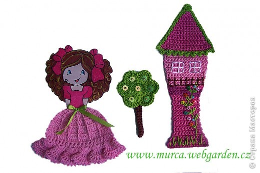 http://www.murca.webgarden.cz/novinky/little-princess-collection.html фото 2