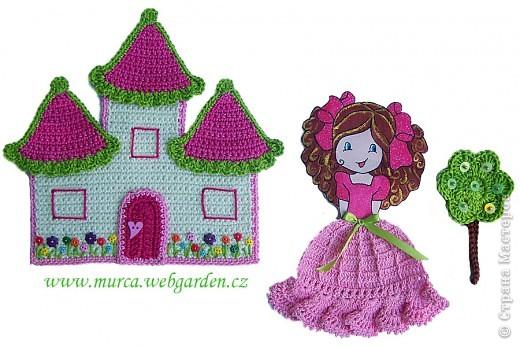 http://www.murca.webgarden.cz/novinky/little-princess-collection.html фото 3