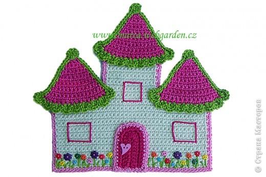 http://www.murca.webgarden.cz/novinky/little-princess-collection.html фото 6