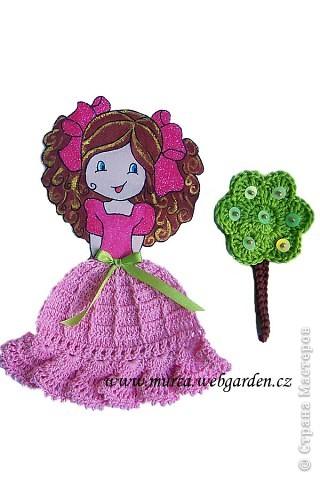 http://www.murca.webgarden.cz/novinky/little-princess-collection.html фото 5
