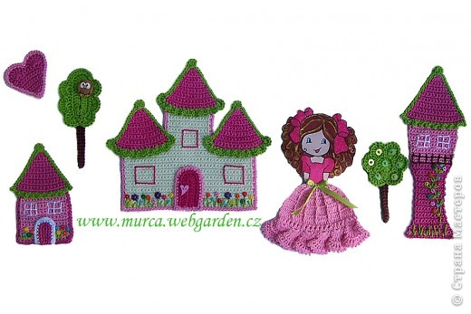 http://www.murca.webgarden.cz/novinky/little-princess-collection.html фото 7