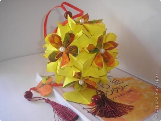 Доброго времени суток, мастера и мастерицы! Насмотревшись на красоту Double flower, я срочным образом попросила Марию Синайскую поделиться схемкой сей чудной штучки. В оригинале она просто прелесть! Огромное спасибо автору за дивную красоту! фото 2
