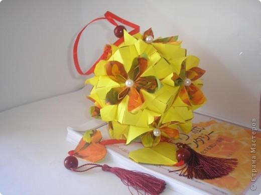 Доброго времени суток, мастера и мастерицы! Насмотревшись на красоту Double flower, я срочным образом попросила Марию Синайскую поделиться схемкой сей чудной штучки. В оригинале она просто прелесть! Огромное спасибо автору за дивную красоту! фото 4