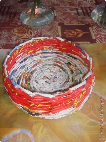 хлебницы для мамули фото 3