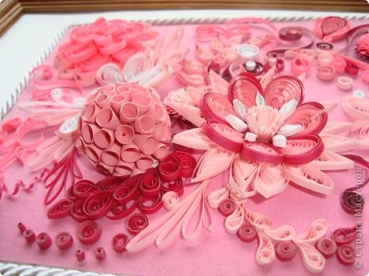 Моя розовая фантазия фото 2