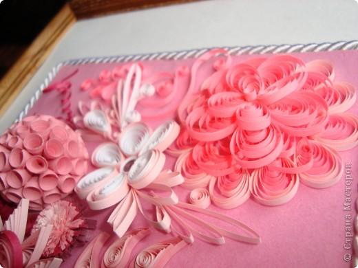 Моя розовая фантазия фото 3