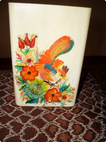 Букет цветов. фото 2