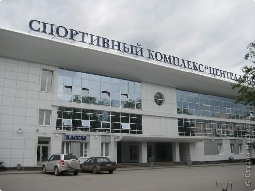 """Развлекательный комплекс """"Империал"""". фото 6"""