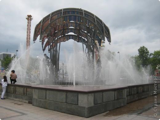 """Развлекательный комплекс """"Империал"""". фото 12"""