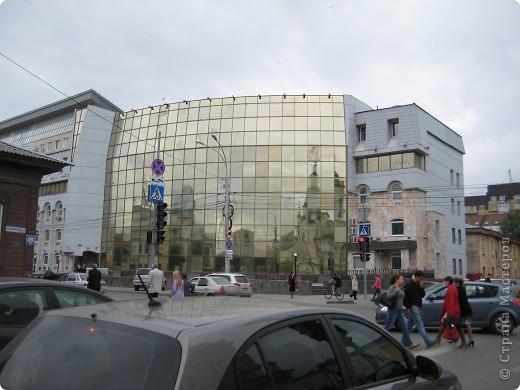 """Развлекательный комплекс """"Империал"""". фото 47"""