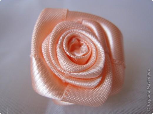 самый первый мой цветок - мак фото 7