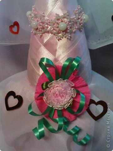 Парочка к свадьбе фото 3