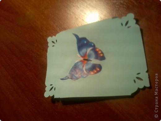 """""""АТС бабочки"""" фото 6"""