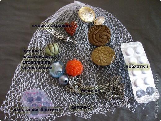 вот такую вазу предлагаю вам сегодня соорудить своими руками. летом я очень люблю покупать у бабушек букетики полевых цветов, по размеру они небольшие и этой вазочки вполне хватит. фотографий будет много, постаралась заснять процесс подробно. пользовалась вот этими уроками, соединив их и кое-что поменяв. http://katrai.ru/post158756180/ и http://katrai.ru/post158756315/ фото 5