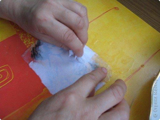 """Очень много в личке было вопросов по распечаткам...Вот, все что мне известно - рассказываю. Для у дачного декупажа лучше использовать фотобумагу, например """"Lomond"""" плотность от 110 до 180 г/кв.м, продается в любом отделе с компьютерами и фотопринадлежностями, стоит 290 руб. 50 листов. фото 8"""