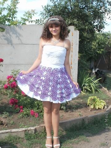 29 авг 2011 Хочу себе связать вечернее платье.  Где искать? естественно на осинке)) залезла, ахнула.