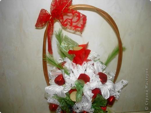 Подарок на день рождения. фото 2