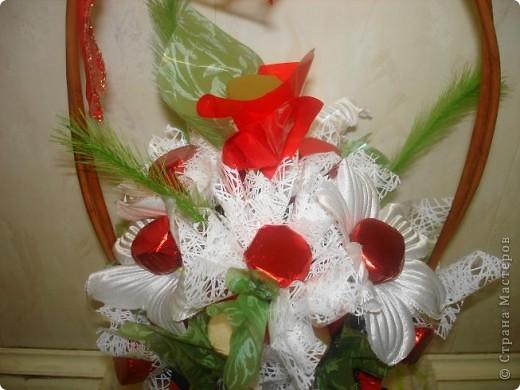 Подарок на день рождения. фото 3