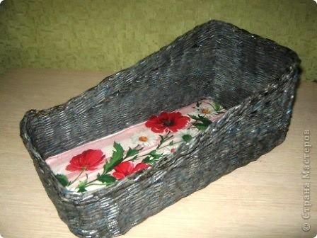 Вот  такая коробочка. Размеры: 15:25, высота: 8:14 фото 1