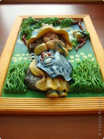 Выражаю огромную благодарность авторам этих произведений.......все пришлось делать на скорую руку в подарок на день рождения разным людям...спасибо выручили ваши идеи)))))))))))))))))) фото 14