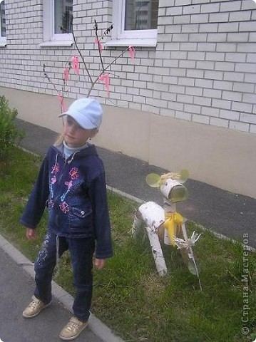 Любимый детский сад фото 2