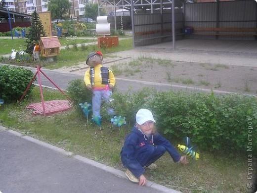 Любимый детский сад фото 3
