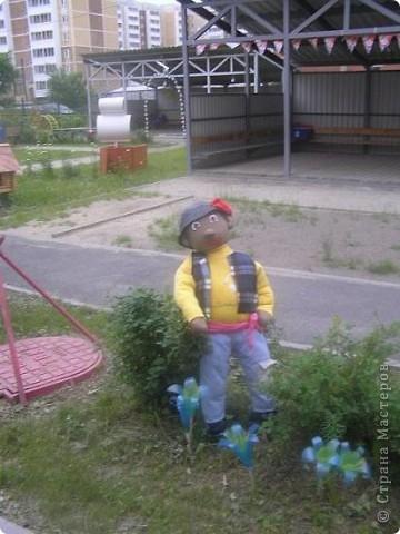 Любимый детский сад фото 4