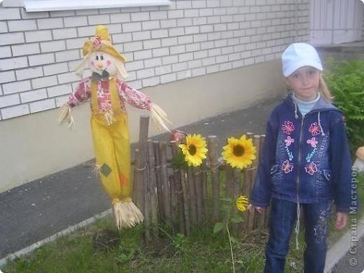 Любимый детский сад фото 5