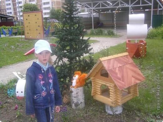 Любимый детский сад фото 6