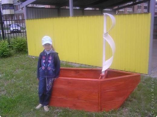 Любимый детский сад фото 7