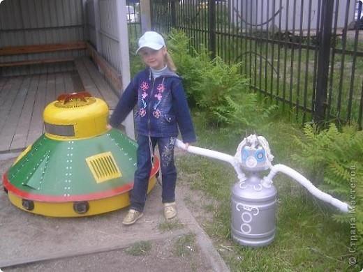 Любимый детский сад фото 8
