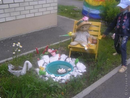 Любимый детский сад фото 9